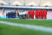 ردهبندی تیمهای باشگاهی جهان | سقوط استقلال در آسیا و جهان