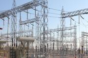 بهرهبرداری از ۴ پروژه صنعت برق در یزد