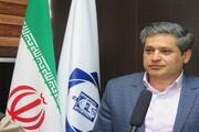 جلوگیری از دلالی در خرید و فروش قبر در کرمان | پیشفروش ۲۱ هزار قبر