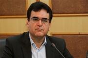 مجوز اولیه تاسیس ۲ حزب در استان بوشهر صادر شد
