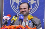احضار رئیس پیشین و هیات مدیره سازمان بورس به دادسرا