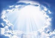 ارتباط روحالقدس با حضرت فاطمه (س) | مربی پیامبران که بود؟