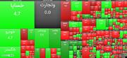 اعتراض و استعفا و انتقاد در روز جنجالی بورس تهران | اعتماد به بازار سرمایه بازمیگردد؟