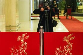 اما و اگرهای اکران مردمی جشنواره فیلم فجر در سال کرونازده