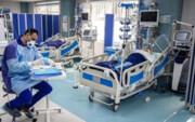 عفونت بیمارستانی در ICU چگونه کنترل می شود