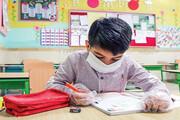 بازگشایی ۱۸۰۰ مدرسه خراسان رضوی در نخستین روز بهمن