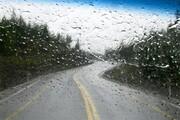 بارش پراکنده در برخی مناطق ایران | علت آلودگی هوا در تابستان و بهار خشکسالی است