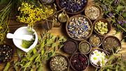چطور با گیاهان دارویی خانه را ضدعفونی کنیم و ویروس ها را از بین ببریم؟ | دود کردن اسفند چقدر تاثیر دارد؟