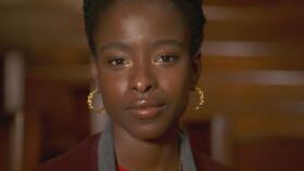 آماندا گورمن | ملکالشعرای جوان آمریکا شاعر مراسم تحلیف بایدن است