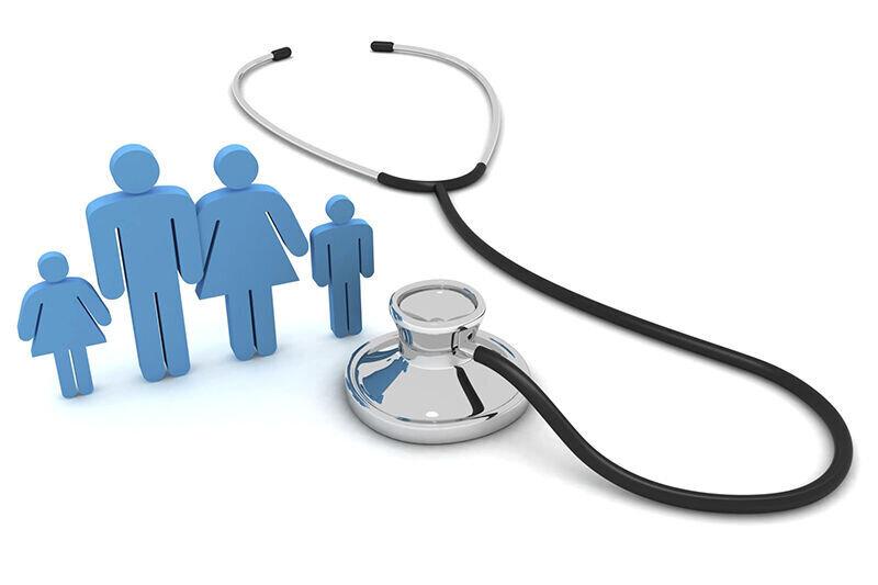 ۱۰ رفتار که هنگام مراجعه به پزشک باید رعایت کنید