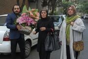 قصه زندگی مامان به روایت احمد