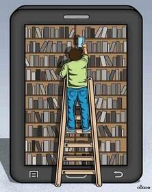 عذرخواهی و وعده ارتقای سایت نمایشگاه کتاب