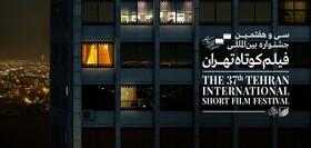 گزارشی از دومین روز جشنواره فیلم کوتاه تهران