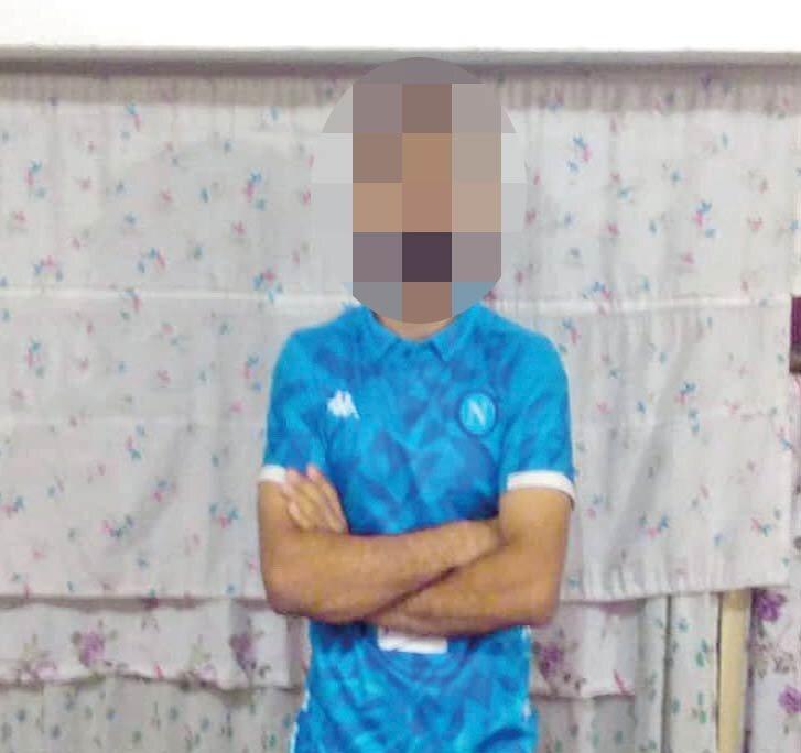 توقف شگفتانگیز حکم قصاص جوانی که جوان دیگری را کشته بود | روایت دعوایی که به قتل منجر شد