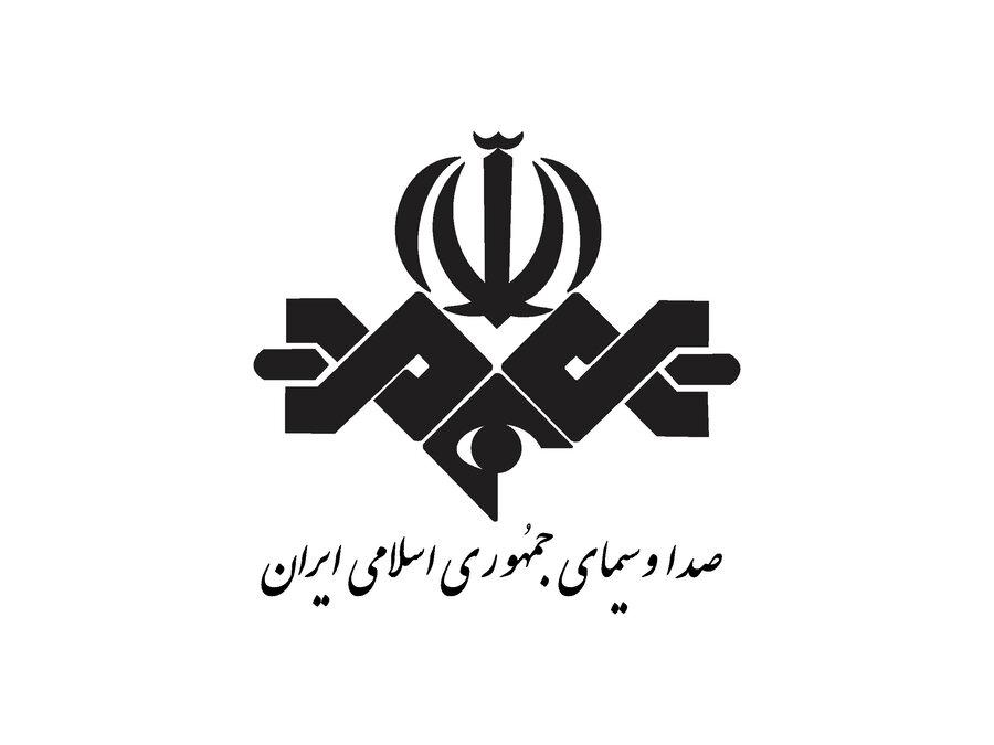 آغاز برنامههای انتخاباتی صداوسیما از هفته آخر اسفند