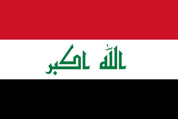 آخرین آمار قربانیان انفجارهای انتحاری بغداد