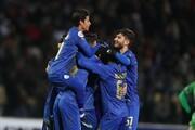بازی استقلال و العین لغو شد | صعود مستقیم آبی ها به دور گروهی لیگ قهرمانان