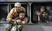 اما و اگر حضور قاتل و وحشی و شیشلیک در جشنواره فیلم فجر ۳۹