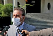 ویدئو | اولین محموله واکسن روسی قبل از ۲۲ بهمن وارد ایران میشود