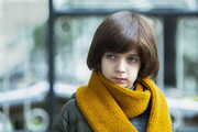 همه انصرافیهای جشنواره فیلم فجر | از بابا سیبیلو تا پسر دلفینی