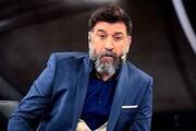 زندگینامه: علی انصاریان (۱۳۵۶-)