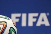 عکس |تیم منتخب سال فیفا ۲۱ | خبری از مسی نیست!