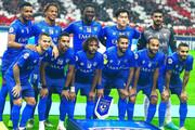 خبر خوب برای تیمهای غرب آسیا | احتمال محرومیت الهلال از لیگ قهرمانان