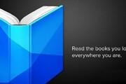 سرویس کتاب گوگل دهساله شد؛ آینده  از آن کیست؟