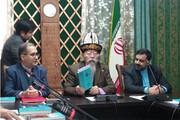 انتشار ترجمه روسی کتاب جست و جو در تصوف ایران