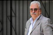 با اجازه کرونا، دکتر نون  بهار ۱۴۰۰ وارد تئاتر شهر میشود