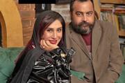 درگذشت آهنگساز تئاتر ایران در ۴۹ سالگی