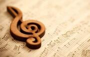 مجوز برای تک آهنگهای کاوه یغمایی صادر شد