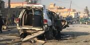 انفجار در کابل ۳ زخمی برجای گذاشت