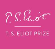 نامزدهای نهایی جایزه شعر انگلیسی تی. اس. الیوت