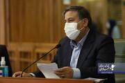 دوباره ساختوساز غیرمجاز در جماران؛ این بار بنیاد مستضعفان | تذکر رئیس کمیسیون شهرسازی شورای شهر تهران
