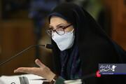 سهم زنان از پستهای مدیریت شهری در تهران | ۲۵۷ سال نیاز داریم تا دستمزد زنان با مردان برابری کند