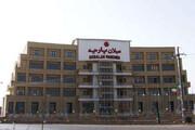 حل مشکل بزرگترین کارخانه نساجی خاورمیانه با ورود دستگاه قضا