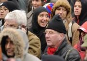 داستان پرماجرای ۴۰ تازهمسلمان | از کابارههای مجلل پاریس تا روضه امام حسین(ع)