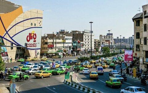 جزئیات اجرای TOD در کنار ۷ ایستگاه مترو تهران | اجرا از میدان هفت تیر آغاز میشود
