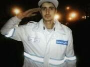 آخرین وضعیت پرونده درگیری سرباز و نماینده سیلیزن