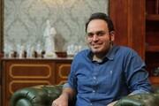 محمدحسین مهدویان مهمان کتابباز میشود