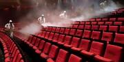 آیا  سینما و تئاتر دوباره گوشت قربانی کرونا میشوند؟