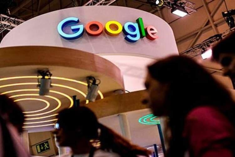 تسلیم گوگل در مقابل ناشران فرانسوی