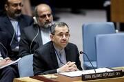ایران منتظر نخستین اقدام دیپلماتیک بایدن | برداشتن تحریمها و بازگشتن به برجام گام اول است