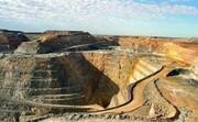 آغاز اجرای بزرگترین پروژه سرب و روی ایران در راور