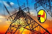 مصرف برق در اردبیل مدیریت میشود