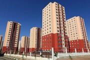 آمادهسازی ۴ هزار قطعه زمین برای مسکن ملی فارس