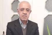 دبیر شورایاری محله ابنبابویه | افزایش مراکز فرهنگی نیاز محله است
