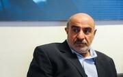 قول انتخاباتی موسوی خوئینیها و لاری به اصلاحطلبان