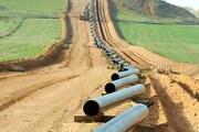۹۴ درصد روستاییان ایلام گاز دارند